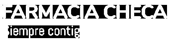 logo-farmacia-checa